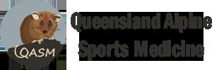 Queensland Alpine Sports Medicine